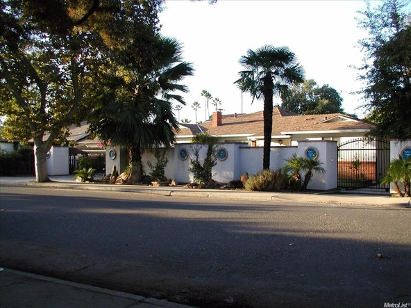 125 E. Hintze Ave., Modesto, CA 95354 Photo 5
