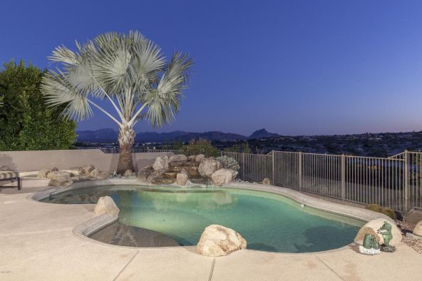 15621 E. Robin Dr., Fountain Hills, AZ 85268 Photo 28