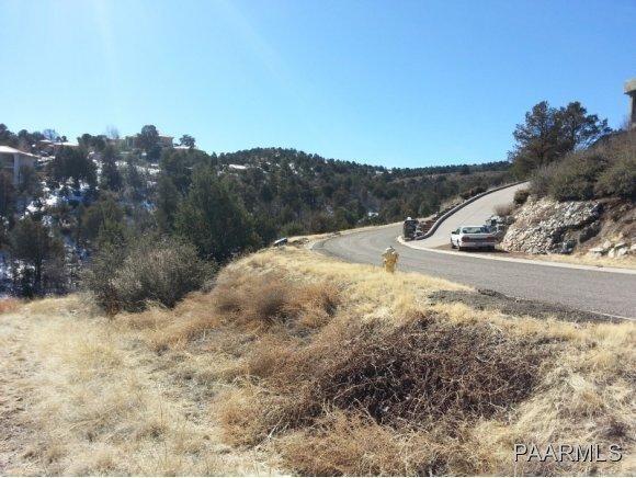 3168 Rainbow Ridge Dr., Prescott, AZ 86303 Photo 1