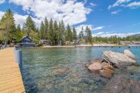 Home for sale: 7442 North Lake Blvd., Tahoe Vista, CA 96148