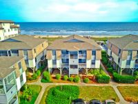 Home for sale: 35 Ocean Isle West Blvd., Ocean Isle Beach, NC 28469
