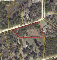 Home for sale: Lot 37 81st Pl., Trenton, FL 32693