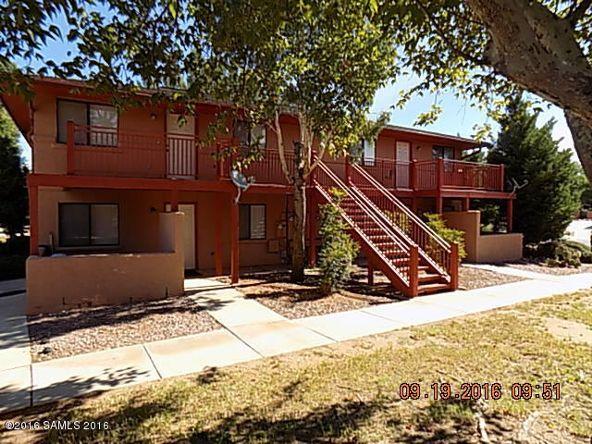 1445 Plaza Merito, Sierra Vista, AZ 85635 Photo 2