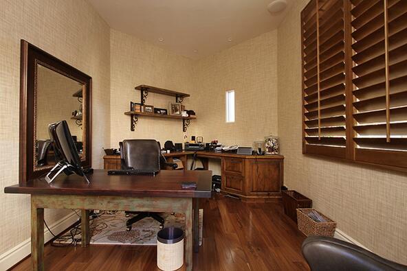 53480 del Gato Dr., La Quinta, CA 92253 Photo 29