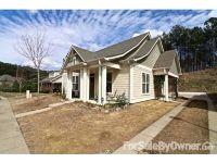 Home for sale: 129 Chelsea Station Dr., Chelsea, AL 35043