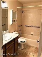 Home for sale: Melbourne, FL 32935