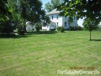 Home for sale: 3337 State Route 115, Kempton, IL 60946