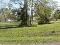 Home for sale: Tbd Clower, East Tawakoni, TX 75472