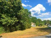 Home for sale: .610 Acres Castlebrook Dr., Walhalla, SC 29691