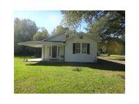 Home for sale: 14172 442 Hy, Tickfaw, LA 70466