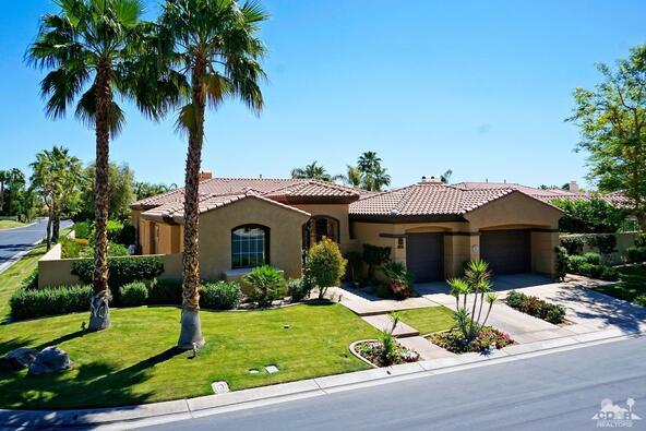 80712 Bellerive, La Quinta, CA 92253 Photo 13