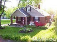 Home for sale: 1307 Reiter Dr., Evansville, IN 47712