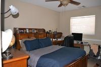 Home for sale: 831 Dover St., Boca Raton, FL 33487