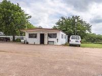 Home for sale: 408 E. Young, Llano, TX 78643