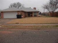 Home for sale: 4322 Hillsboro, Wichita Falls, TX 76306