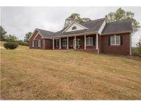 Home for sale: 736 Stockton Farm Rd., Pendergrass, GA 30567