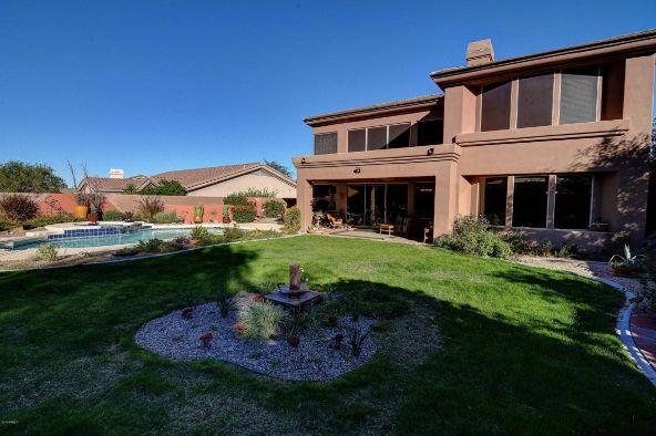 13804 N. Mesquite Ln., Fountain Hills, AZ 85268 Photo 32