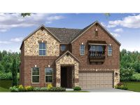 Home for sale: 908 Mist Flower Dr., Little Elm, TX 75068