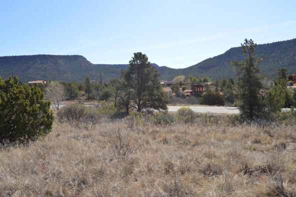 10 Clearwater, Lot 8 la Barranca, Sedona, AZ 86351 Photo 12