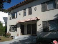 Home for sale: 1417 10th St., Santa Monica, CA 90401