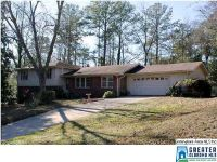 Home for sale: 904 4th Ave., Jacksonville, AL 36265