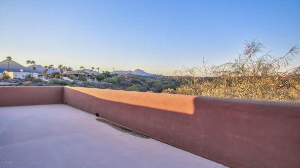 16405 E. Silver Hawk Ct., Fountain Hills, AZ 85268 Photo 37