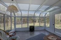 Home for sale: 423 Winnebago Avenue, Hatley, WI 54440