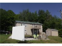 Home for sale: 51 Fields Hill Rd., Sumner, ME 04292