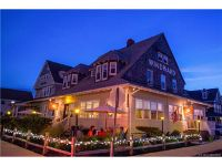 Home for sale: 200 S. Atlantic Avenue, Beach Haven, NJ 08008