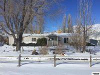Home for sale: 6 Hadley Cir., Round Mountain, NV 89045