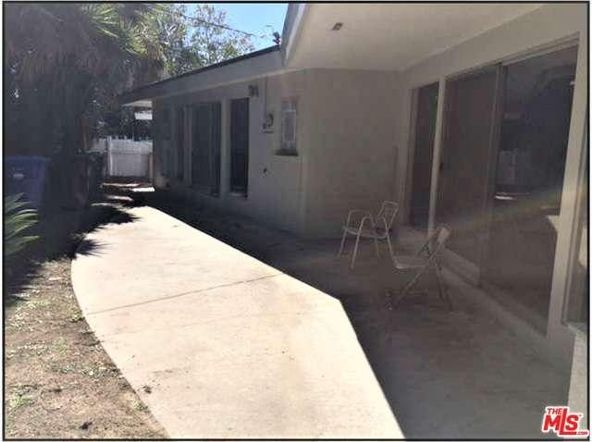 5928 S. Chariton Ave., Los Angeles, CA 90056 Photo 9