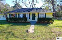 Home for sale: 2524 N. 11th St., West Monroe, LA 71291