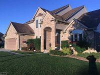 Home for sale: 49293 Flint Ct., Macomb, MI 48044