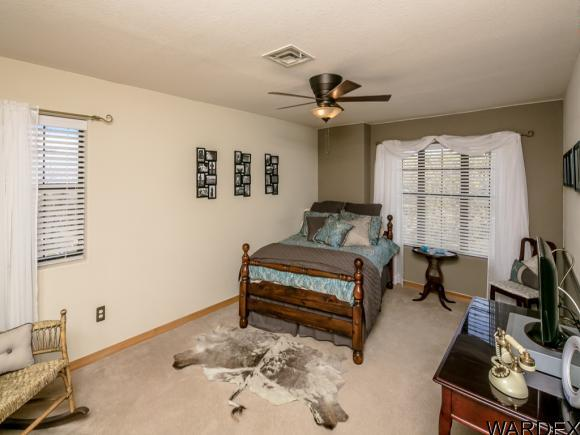 1595 W. Jordan Ranch Rd., Kingman, AZ 86409 Photo 1