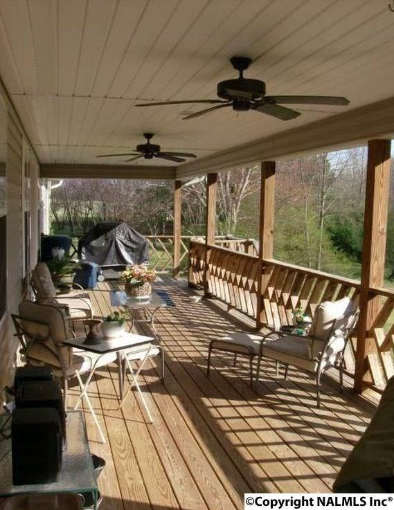306 Wigley Avenue, Rainsville, AL 35986 Photo 12
