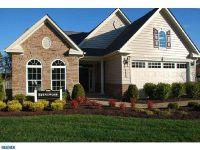 Home for sale: 1200 Goodwick Dr., Middletown, DE 19709