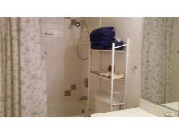 Home for sale: 26485 Rampart Blvd., Punta Gorda, FL 33983