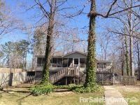 Home for sale: 175 Rocky Ridge Rd., Leesville, SC 29070