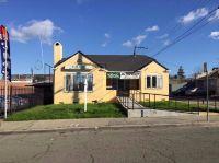 Home for sale: 1516 Napa St., Vallejo, CA 94590