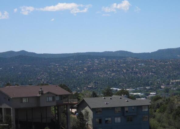 455 Newport Dr., Prescott, AZ 86303 Photo 5