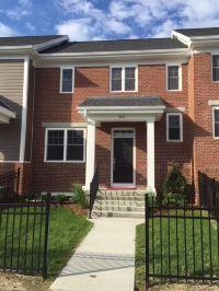 Home for sale: 518 Zephyr Rd., Williston, VT 05495