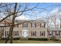 Home for sale: 15 Clapboard Hill Rd., New Canaan, CT 06840