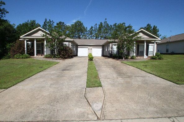 33244 Stables Dr., Spanish Fort, AL 36527 Photo 9
