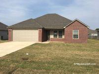 Home for sale: 3729 Remington Dr., Jonesboro, AR 72401