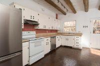 Home for sale: 863 E. Palace, Santa Fe, NM 87501