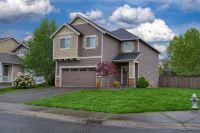 Home for sale: 18527 12th Ave. E., Spanaway, WA 98387