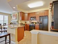 Home for sale: 310 Sundown Ct., Wauconda, IL 60084
