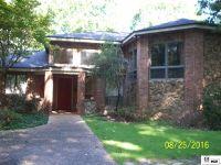 Home for sale: 2603 Tanglewood Dr., Ruston, LA 71270