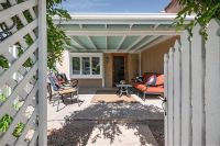 Home for sale: 118 Quintana St., Santa Fe, NM 87501