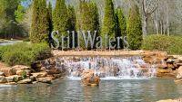 Home for sale: Lot 13 Stillwaters Dr., Dadeville, AL 36853